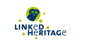 Linked Heritage AISBL homepage